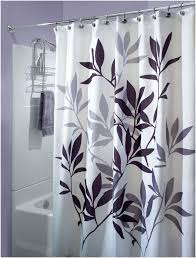 Beach Glass Bath Accessories by Shower Curtains Beach Shower Curtain Hooks Inspirations Beach