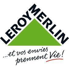 horaire leroy merlin chelles leroy merlin meaux retrait 2h gratuit en magasin leroy merlin
