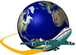 Simulation System Which Supports Travel Managers On Controlling Spend And To Reach Their Savings Scenario Objectives