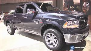 100 Dodge Truck Accessories 07 Ram 1500 Khosh