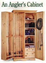 Sewing Cabinet Woodworking Plans by Japanese Cabinet Plans Furniture Plans And Projects Woodwork