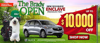 100 Used Trucks For Sale In Springfield Il Bob Brady Buick GMC In Syth Serving Decatur Champaign