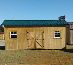 Standard Utility Sheds - Yoder's Buildings Best Buy Utility Sheds Yoders Buildings Patent Us923 Hoisting Or Carrying Mechanism For Barns Wade Yoder Storage Etc In Fort Valley Ga 478 8257 Standard Backyard Playhouses Gallery Indiana Red Barn Stock Photos Images Alamy M18 Farm Quilts Of Ktitas County A Trusted Reputation Built From Scratch Business Contact Us Locally Built Serviced Engineered Structures Inc Quality Post Frame Pennsylvania Dutch Stars