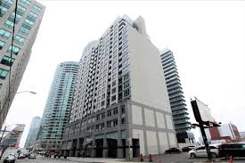 100 1 Blue Jays Way 09 20 MLS C433608 See This Condo