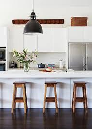 Kitchen Inspiration 5 Steps To A Timeless Modern Space