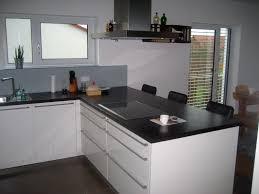 küchen t räume nach ihren vorstellungen meisterfachbetrieb