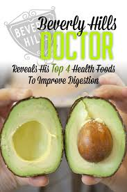 Beverly Hills Doctor Shares 4 Natural Fat Loss Helpers! | Take Care ... Rebel Circus Coupon Code Bravo Company Usa Century 21 Coupon Codes And Promo Discounts Blog Phen24 Mieux Que Phenq Meilleur Brleur De Graisse Tool Inventory Spreadsheet Islamopediase Perfect Biotics Nucific Bio X4 Review By Johnes Smith Issuu Ppt What Is The Best Way To Utilize Bio X4 Werpoint Premium Outlets Orlando Discount Coupons Promo Discount Amp More From Review Update 2019 12 Things You Need Know