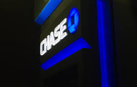 Expired] Chase Business Checking Bonus, $300 With No Direct ... Roundup Of Bank Bonuses 750 At Huntington 200 From Chase Total Checking Coupon Code 100 And Account Review Expired Targeting Some Ink Cardholders With 300 Brighton Park Community Bonus 300 Promotion Palisades Credit Union Referral 50 New Is It A Trap Offering Just To Open Checking Promo Codes 350 500 625 Business Get With 600 And Savings Accounts Handcurated List The Best Sign Up In 2019 Promotions Virginia