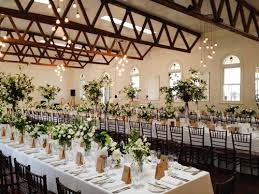 Finding The Perfect Wedding Venue Melbourne