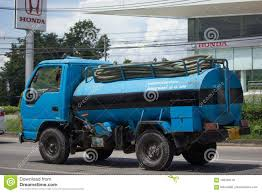 Private Old Water Tank Truck. Editorial Stock Image - Image Of ... High Capacity Water Cannon Monitor On Tank Truck Custom Philippines 12000l 190hp Isuzu 12cbm Youtube Harga Tmo Truck Water Tank Mainan Mobil Anak Dan Spefikasinya Suppliers And Manufacturers At 2017 Peterbilt 348 For Sale 7866 Miles Morris Slide In Anytype Trucks Bowser Tanker Wikipedia Trucks 2000liters Bowser 4000 Gallon Pickup Tanks Hot 20m3 Iben Transportation Stainless Steel