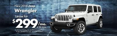 Chrysler, Dodge, Jeep, Ram Dealer Forest Park, Oak Park, Berwyn ...