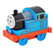 Thomas The Train Tidmouth Shed Instructions by Thomas U0026 Friends Take N Play Tidmouth Sheds Adventure Hub Dgk96