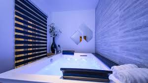chambre d hotes avec spa introuvable courts séjours romantiques insolites natures et citadins