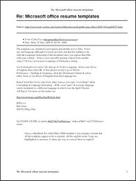Amazing Libreoffice Invoice Template S Example Resume