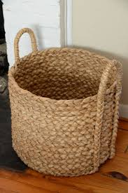 IRON & TWINE: Living Room Pottery Barn Beachcomber Basket With Chunky Ivory Throw Green Laundry Basket Round 12 Unique Decor Look Alikes Vintage Baskets Crates And Crocs Birdie Farm Arraing Extra Large Copycatchic Summer Home Tour Tips For Simple Living Zdesign At Celebrate Creativity Au Oversized Rectangular Amazing Knockoffs The Cottage Market My Favorites On Sale Sunny Side Up Blog 10 Clever Ways To Use Baskets