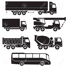 Truck Icons Set. Royalty Free Cliparts, Vectors, And Stock ... Truck Icons Royalty Free Vector Image Vecrstock Commercial Truck Transport Blue Icons Png And Downloads Fire Car Icon Stock Vector Illustration Of Cement Icon Detailed Set Of Transport View From Above Premium Royaltyfree 384211822 Stock Photo Avopixcom Snow Wwwtopsimagescom Food Trucks Download Art Graphics Images Ttruck Icontruck Icstransportation Trial Bigstock