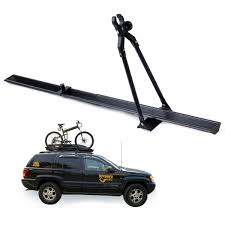 Cheap Roof Racks For Truck Caps, Find Roof Racks For Truck Caps ... Truck Bed Racks Active Cargo System By Leitner Designs Yescomusa Set Of 2 Pairs Kayak Carrier Roof Rack Universal Canoe Cheap For Caps Find Us American Built Offering Standard And Heavy Front Runner Chevrolet Colorado 2015current Smline Nutzo Tech 1 Series Expedition Nuthouse Industries Dodge Ram 2500 Crew Cab With Rhinorack Vortex Bike Yakima Cap Camper Shell Thule Podium Fixed Point World Ram 1500 Rhino Cross Bars Smittybilt Defender And Offroad Led Install 8lug