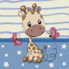 Cross-Stitch World (@CrossStitchGame) | Twitter How To Cross Stitch With Metallic Floss Tips And Tricks The Stash Newsletter Quiltique Stitch Fix Coupon Code 2019 Get 25 Off Your First Top Quiet Places In Amsterdam Where You Can Or May Godzilla Destroy This Home Last Cross Pattern Modern Subrsive Embroidery Sweet Housewarming Geek Movie Xstitch Hello Molly Promo Codes October Findercom Crossstitch World Crossstitchgame Twitter Project Bags On Sale Slipped Studios Page 6 Doodle Crate Review August 2016 Diy Stitch People 2nd Edition Get Your Discount Tunisian Crochet 101 Foundation Row Simple Tss Learn Lytics Enhance Personalized Messaging User