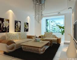 lighting large pendant lighting living room ls sale light
