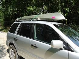 DIY Great-Looking Canoe Or Kayak Racks For Under $40. View Diy Canoe Rack For Pickup Truck Howdy Ya Dewit Easy Homemade Changes Kayak How To Transport Large Kayaks Take Down Canoegear Youtube Does Anyone Else Haul A Kayak Toyota Tundra Forum To Short Bed Suv And Some Cars Best Racks For Trucks Roof Safely Transporting Your Paddle Pursuits Big Foot Pro Carrier Instructables 7 Inimotorkucom On The Pup Roof Rack Advice Wanted Pupportal Fishing Sweet Stuff Oak Orchard Experts Pick Up Rear Kayaks
