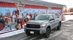 2017 Toyota Tundra TRD Pro Test Drive Review New 2018 Toyota Tacoma Trd Sport Double Cab In Elmhurst Offroad Review Gear Patrol Off Road What You Need To Know Dublin 8089 Preowned Sport 35l V6 4x4 Truck An Apocalypseproof Pickup 5 Bed Ford F150 Svt Raptor Vs Tundra Pro Carstory Blog The 2017 Is Bro We All Need Unveils Signaling Fresh For 2015 Reader