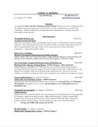 Outside Sales Resume Objective Best Ma Entry Level Biochemist Sample Dental