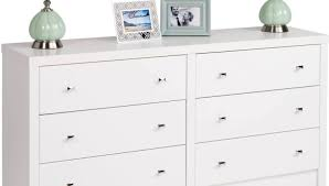 Sandusky Lateral File Cabinet by Cabinet File Cabinet Dividers Hanging Beautiful Beautiful File