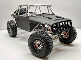 Chassis - Super Shafty 481992 Ford 4x4 Promotional Vehicle Monster Truck Tamiya Rc 110 Agrios 4x4 Monster Truck Txt2 Single 65t Motor Esc Chassis Super Shafty Sin City Hustler Combines Excursion Limo Worlds First Million Dollar Luxury Goes Up For Sale Grave Digger Jam 24volt Battery Powered Rideon Walmartcom The Mini Hammacher Schlemmer Hsp Special Edition Green 24ghz Electric 4wd Off Road Custom Tube Buggy 44 Offroad Mud Bog Mega Truck Cars 2018 Pro Modified Rules Class Information Trigger