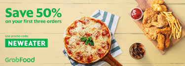 Grabfood Dominos 4 Coupons Indy Travelzoo Discount Voucher Code Primal Pit Paste Coupon Lids Canada Reddit Grandys El Paso Southwest November 2019 Coupon Codes For Cleveland Pizza Elite Restaurant Equipment Ps4 Video Game My Craft Store Sarpinos Codepromo Codeoffers 40 Offsept Dearfoam Slippers Promo Swagtron Amazon Ozarka Water Manufacturer Purina Cat Litter Cdkeys Code Cd Keys Uk Good Deals On Bucket 2 10 Classic Pizzas 1965 Sg50 Deal 15 Jul Pizzeria Coral Springs Posts