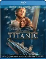 The Sinking James Horner Mp3 by Titanic