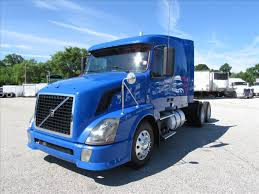 100+ [ Volvo Heavy Truck Dealer ] | 100 Buy Here Pay Here ... 2015 Fl Scadevo For Sale Used Semi Trucks Arrow Truck Sales Atlanta N Trailer Magazine Unique Big 7th And Pattison Sell Better By Uerstanding The Types Of Customer Visits Lvo Trucks For Sale In Ga 2014 Scadia Tractors Semis Youtube Quickly Color Quicklycolor Twitter Freightliner M2112 In Saudi Arabia