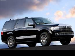 Lincoln Navigator (2007) - Pictures, Information & Specs Lincoln Mkx Review 2011 First Drive Car And Driver Lincoln Mark Lt Specs 2005 2006 2007 2008 Aoevolution 2014 Vs 2015 Navigator Styling Shdown Truck Trend Truckdomeus Wallpaper Image Gallery Blackwood 2001 2002 Pickup Outstanding Cars Great Upgrades For The 6r80 Transmission In Your Used 2wd 4dr Ultimate At Choice Auto Brokers Awd Over Edge Pictures Information Wikipedia