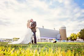 Barn Weddings: Nicole & Kyle | Green Acres Event Center, MN • DIY ... What Color Is This Green Bay Packers Barn Minnesota Prairie Roots Central States Mfg Premium Metal Roofing Siding And Components Navy Rustic Wedding Every Last Detail Blog The Barn At Valley A New Napa California Riding Shotgun With The Iron Cowboy Tommy Rivs 2350 County Road 8 For Sale Tyler Mn Trulia Barns Before Theyre Gone Poetry Home Town Source Local Ads 9171 Lake Trail Chisago City 55013 Mls 4789706 Listing 13403 330th Street Onamia 4759709 Homes For Hobby Farm Northern Properties