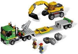 City | Mining | Brickset: LEGO Set Guide And Database Lego City Loader And Dump Truck 4201 Ming Set Youtube Ideas Articulated Brickipedia Fandom Powered By Wikia Lego 5001134 Collection Pack I Brick City Set 4202 Pas Cher Le Camion De La Mine Experts Site 60188 Toysrus Extreme Large Technic Mindstorms Model Team 2012 Bricksfirst Themes 60097 Square Blocks Bricks Tipper Toys R Us