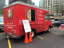 34 Best Chicago Food Truck 5 21 15 Images On Pinterest Design Ideas ...