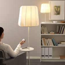 licht an ikea smart lighting produkte werden über