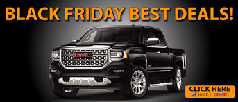 S & K Buick GMC In Springfield, IL | Taylorville, Decatur ...
