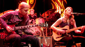 Tedeschi Trucks Band Red Rocks Download Youtube Tedeschi Trucks Band Schedule Dates Events And Tickets Axs W The Wood Brothers 73017 Red Rocks Amphi On Twitter Soundcheck At Audio Videos Welcomes John Bell Bound For Glory Amphitheater Wow Fans Orpheum Theater Beneath A Desert Sky That Did It Morrison Jack Casady 20170730025976 Review Salt Lake Magazine Photos Hit Asheville With Twonight Run