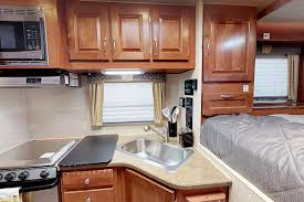 Wiring Harness For 990 Arctic Fox Camper - DIY Enthusiasts Wiring ... Wiring Harness For 990 Arctic Fox Camper Example Electrical Circuit 2017 992 Review Fuwall Slide Dry Bath Northwood 811 Rvs For Sale In Minnesota Truck Accessrv Utah Slideouts Are They Really Worth It 2013 1140 4913 Gregs Rv Place Rvnet Open Roads Forum Campers The New Camper Is Used 2008 Wet At Niemeyer Overhead Bunk Dinette 02 Pinterest Fox 5th Wheel Floor Plans And House Plan Minneapolis Show Rvtrekorg