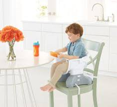 graco duodiner high chair hannah products