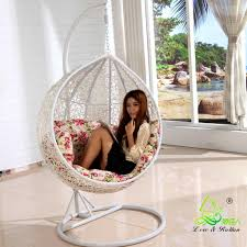 Egg Chair Ikea Uk by Bedroom Attractive Cool Hanging Chairs For Bedrooms