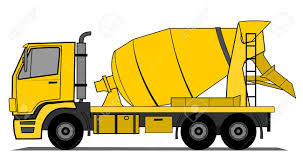 Collection Of Free Concreting Clipart Cement Mixer. Download On UbiSafe Concrete Truck Case Study Commercial Point Finance Amazoncom Bruder Mack Granite Cement Mixer Toys Games Pumps About Us Supply Scania To Showcase Its First Concrete Mixer Trucks For Mexican Made In China Cheap Price Customer 8 Cubic Meters Mercedesbenz Atego 1524 4x2 Euro4 Hymix For Sale On Cmialucktradercom Theam Conveyors Mounted 3d Model 3dexport Driver Of Truck That Crushed Car Killed 2 Found Not Guilty