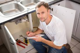 Bathroom Sink Drain Not Working by Most Common Plumbing Problems And When To Call A Professional