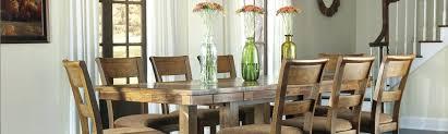 American Furniture Mesa Az Power Rd Signature Store Hours Glendale