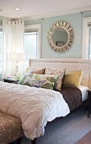 spiegel im schlafzimmer 50 dekoroptionen für ihr spiegelbild