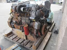 Engine Assembly | Trucks Parts For Sale Hub Trucks Parts For Sale Dealer 109 Door Assembly Front Truck Used Cstruction Equipment Buyers Guide Flywheel Transfer Case Axle Beam Front Lull 644tt34 Lift Truck Engine For Sale Camerota Zf Case Newholland Enfield