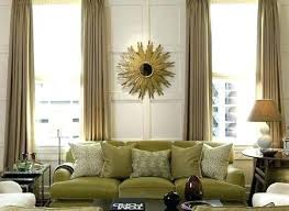 Modern Curtains For Living Room 2015 by Living Room Curtains Ideas U2013 Courtpie
