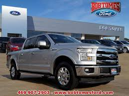 Ford Dealership In McKinney, Dallas Area | Bob Tomes Ford Greenville Craigslist Cars And Trucks Carsiteco Ford Dealership In Mckinney Dallas Area Bob Tomes Find The Best Used Cars Trucks Suvs For You At Tinney Craigslist Biloxi Ms Vans For Sale By Owner Com By St Louis Beville Asheville N C Terrific On Greenville South Carolinacheap Tx Dealers Khosh Pickup In Nj Simple Lovely Ford