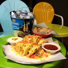 Pumpkin Patch Restaurant Houston Tx by Where To Party On Cinco De Mayo Houston Chronicle