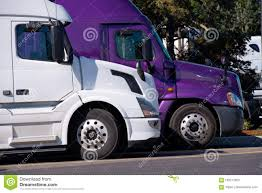 White And Purple Big Rigs Semi Trucks Stand On Truck Stop Side B ... Calls Mount For A Wagga Truck Stop Amid Concerns Of Toppling Indiana Jack And The Truck Stop Express Youtube How To Find The Truck Stop In Fortnite Save World Concrete Pipes On Rode Stock Photo Edit Now 153029789 Funky New Food Crossover Space Arrives In Culver City Eater La Moodys Travel Plaza The Best Town At Los Angeles California Road King Hollies Truckstop Caf Cannock Updated 2018 Prices Bound Belize Belize Part 2 Alexis Rankin Popik 2506 Watching Trucks Loves